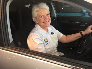 Car Broker Brisbane