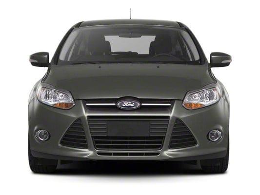 Auto Advocate v Ford Motor Company of Australia