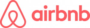 Accommodation Disruptor - airbnb