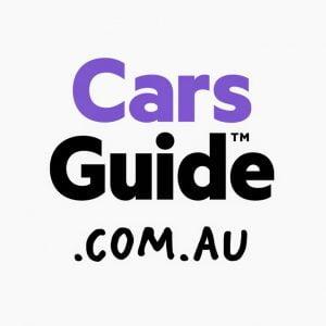 CarsGuide -Pretender not Disruptor