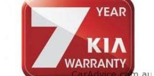 Kia - Australian Consumer Law