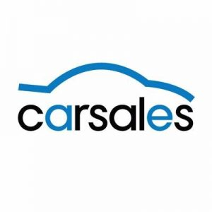 Carsales - Disruptor