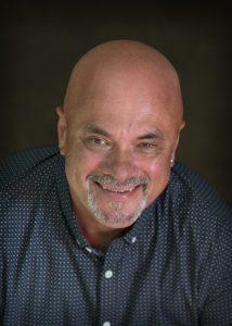 Bob Aldons - Car Industry Expert