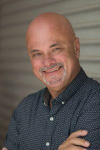 Bob Aldons - Automotive Advocate