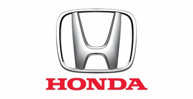 Honda Civic RS Hatch