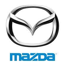 Mazda Korean Buyers